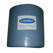 Wipe paper industry from China (mainland)
