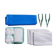 Renal Dialysis Pack I Manufacturer