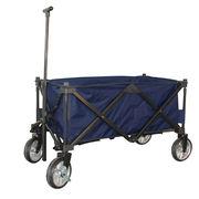 Foldable wagon from China (mainland)