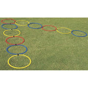 Agility Training Hoops Ladder from India