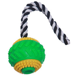 Pet Toy from China (mainland)