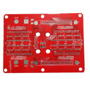 Lead free HAL PCB from China (mainland)