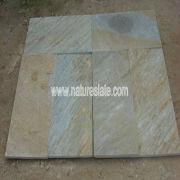 China Fake Stone Flooring Suppliers Fake Stone Flooring - Fake rock flooring