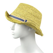 China Men's straw hats