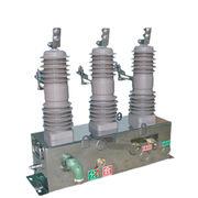 HV Vacuum Load Break Switch Manufacturer