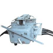 VSP5 Vacuum Load Break Switch Manufacturer