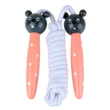 New and popular jump skipping rope Manufacturer