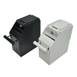 POS Safe Box from China (mainland)