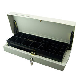 Cash Box from China (mainland)