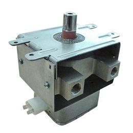 Industrial Magnetron Manufacturer