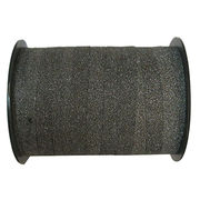 Glitter Curling Ribbon from China (mainland)