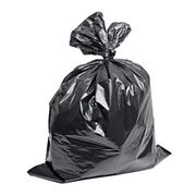 Eco-friendly trash liners from China (mainland)