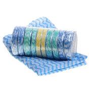 Spunlace Portable Compressed Towels