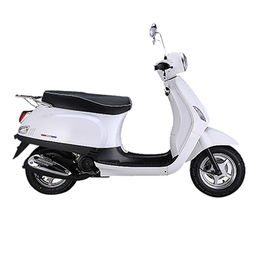 China Scooter