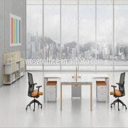 China Modular Office Furniture System suppliers, Modular Office