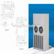 Wholesale 230 VAC power portable air conditioner, 230 VAC power portable air conditioner Wholesalers