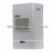 Wholesale 230V 50/60Hz low power consumption air conditioner, 230V 50/60Hz low power consumption air conditioner Wholesalers