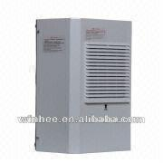Wholesale low power consumption air conditioner EA-600, low power consumption air conditioner EA-600 Wholesalers
