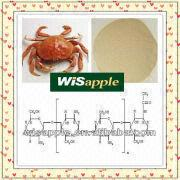Chitosan manufacturers, China Chitosan suppliers | Global Sources