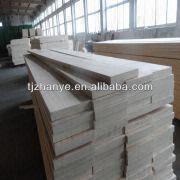 Fake Wooden Planks Manufacturer