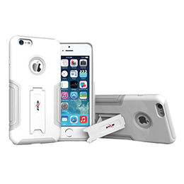 Case for iPhone 6 Plus from China (mainland)