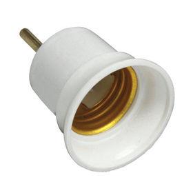 Lamp Holder from China (mainland)