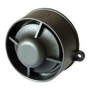Car horn from China (mainland)