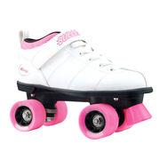 Roller skate Manufacturer