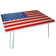 Folding table Manufacturer