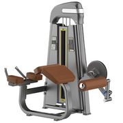 Gym Exercise Equipment from China (mainland)