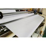 Sublimation transfer paper Manufacturer