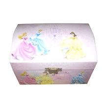 Cardboard box Manufacturer