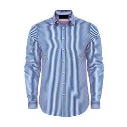 Men's Casual Shirts Manufacturer
