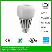 G5 3 Lamp Bulb Manufacturer