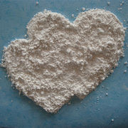 Food additive calcium carbonate from China (mainland)