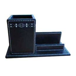 Desktop Organizer from China (mainland)