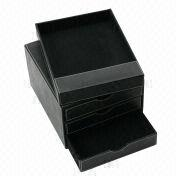 File Boxes from China (mainland)