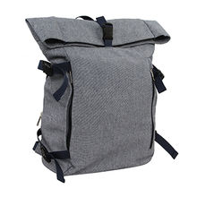 Backpack from China (mainland)