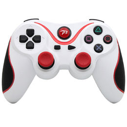 Controller Gamepads for Sony PS3 PlayStation 3 Manufacturer