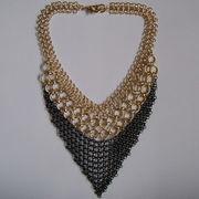 Imitation fashion jewelry from China (mainland)