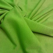 Dri-release Fabric from China (mainland)