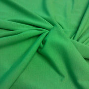 Wholesale Poly Cotton Fabric, Poly Cotton Fabric Wholesalers