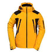 Men's outdoor ski-wear from China (mainland)