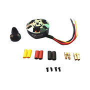 Brushless Motor Set from China (mainland)