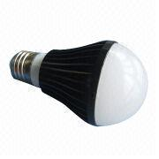 Global Bulb from China (mainland)