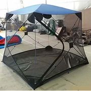 Travel/beach tent from China (mainland)