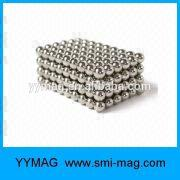 Neocube manufacturers, China Neocube suppliers   Global Sources