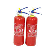 Portable fire extinguisher from China (mainland)