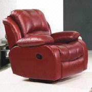 china boy recliner chairlift recliner chair sofaswivel recliner chair