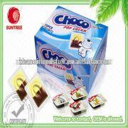 halal Two color mini chocolate cup|est dark chocolate brands